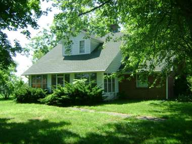 Listing: 7863722, Stanford, KY
